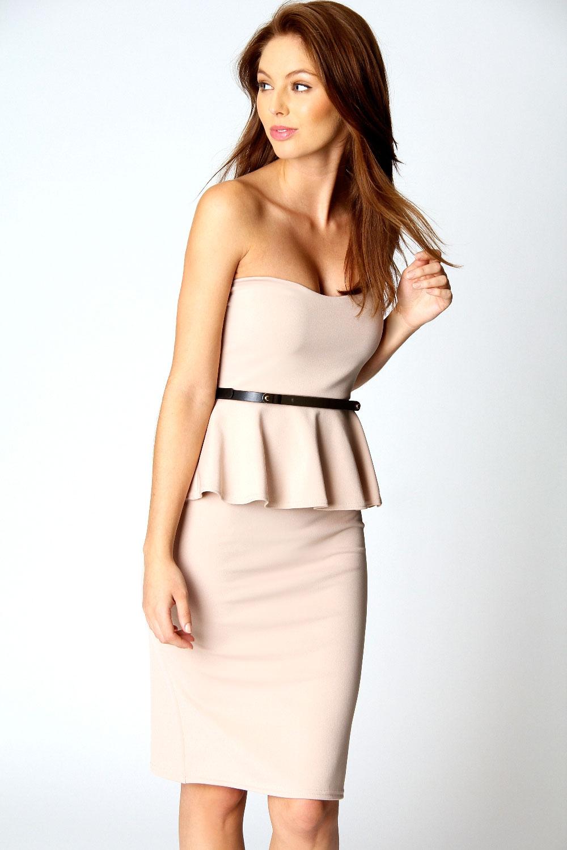 Что такое коктельное платье